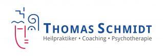 Psychotherapie und Hypnose in Bielefeld und Gütersloh